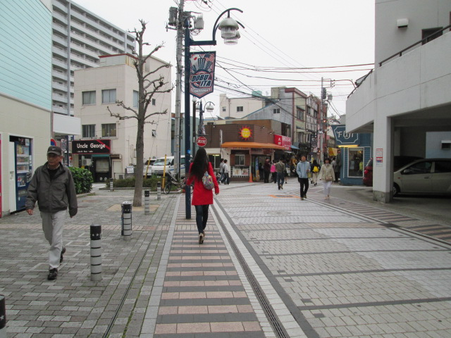 横須賀 020
