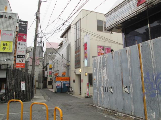 横須賀 026