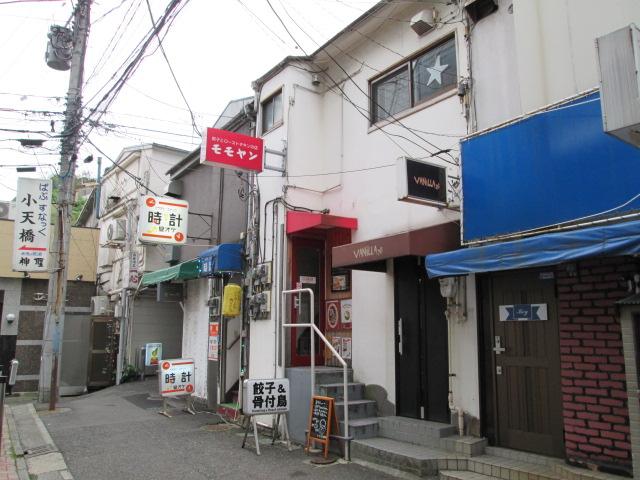 横須賀 029