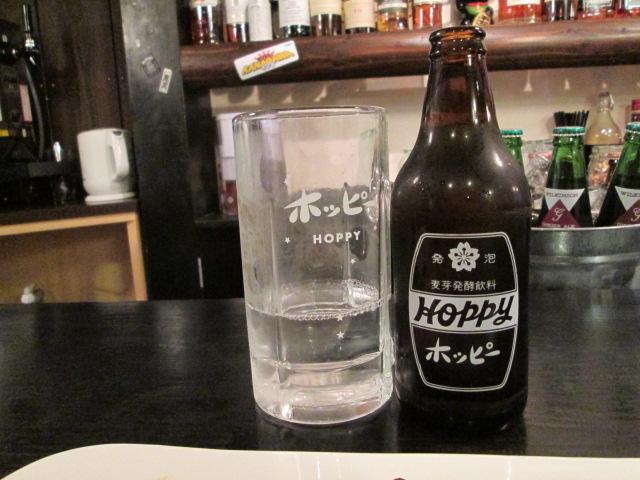 横須賀 048