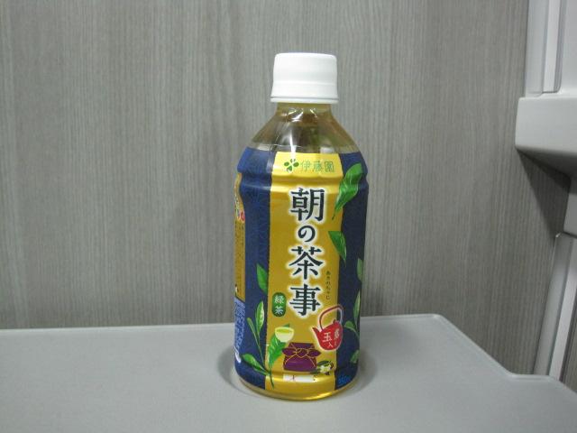 新潟 001