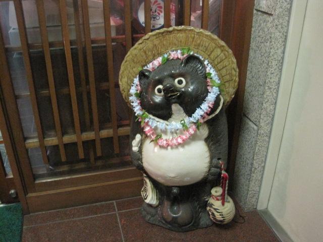 新潟 062