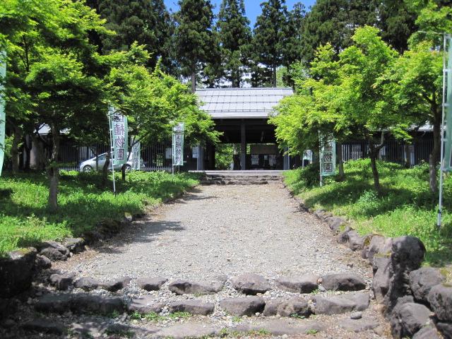 新潟 099