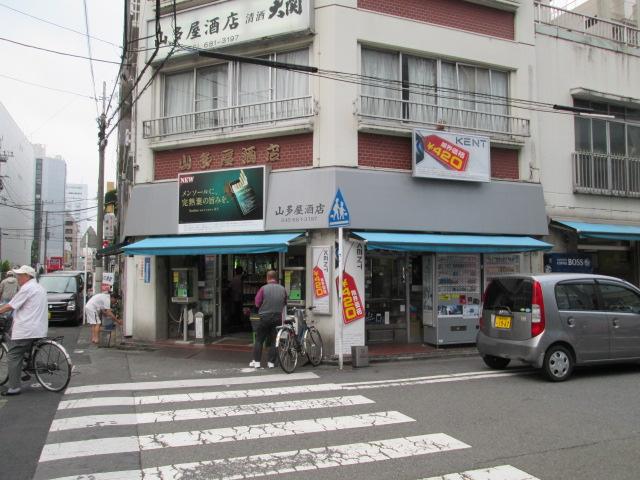 横浜 020