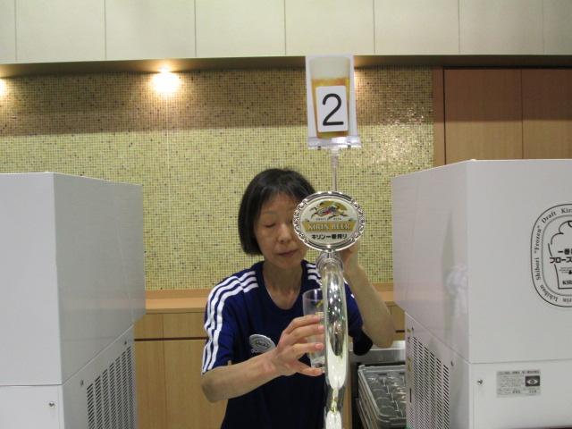 横浜 077