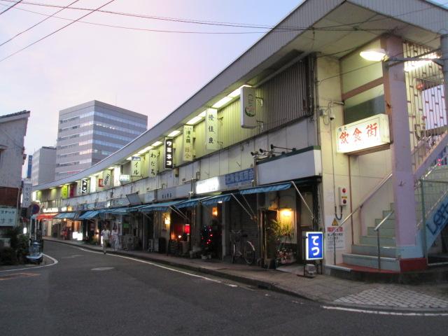 横浜 047