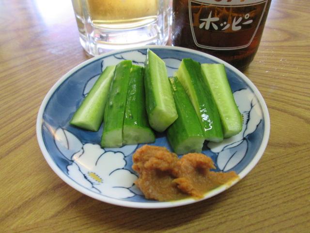 カツ丼部 006