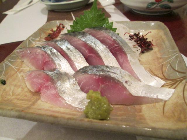 横須賀 023
