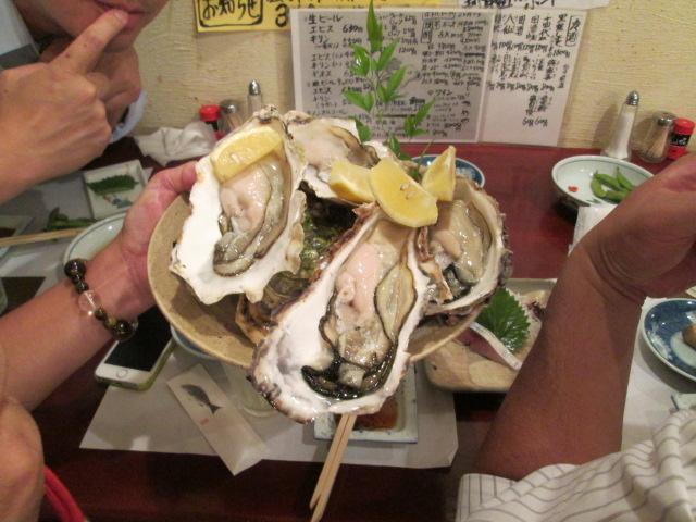横須賀 028