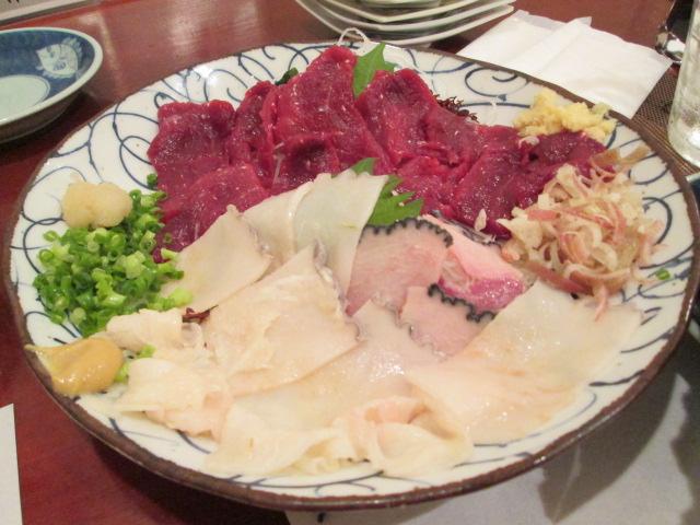 横須賀 035