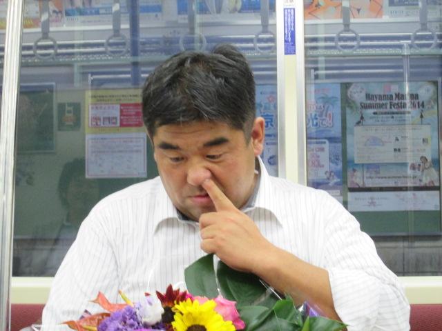 横須賀 037