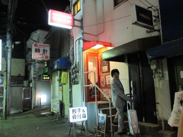 横須賀 038
