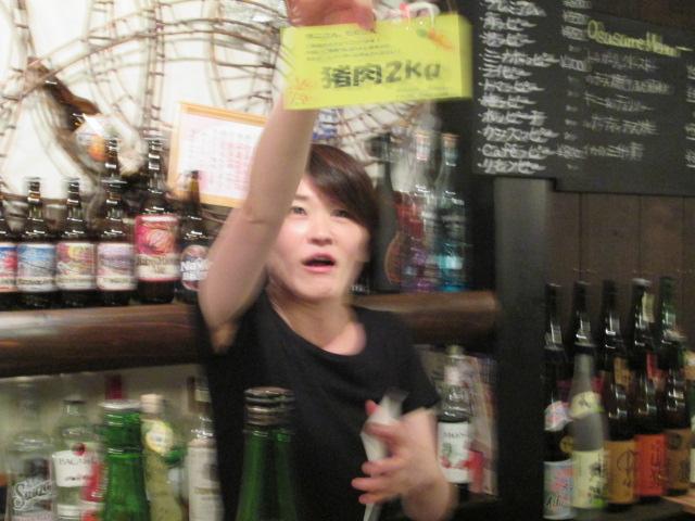 横須賀 057