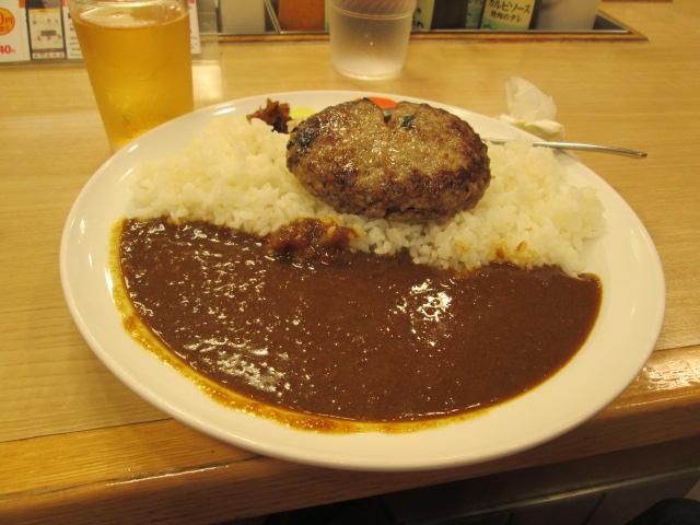 横須賀 093
