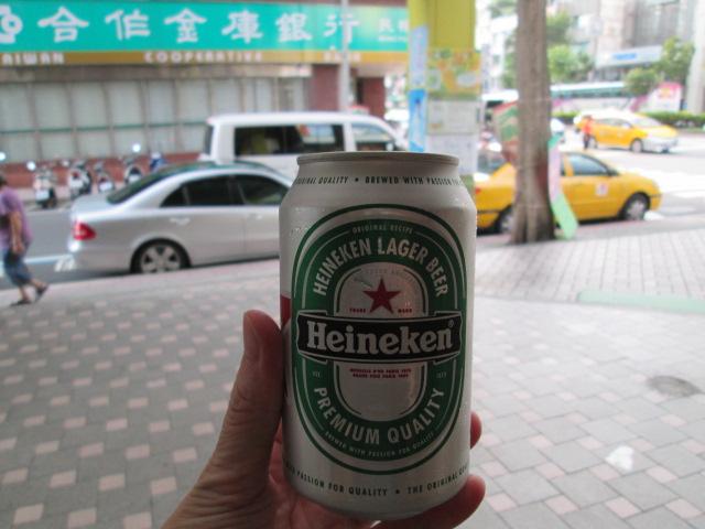 台湾 026
