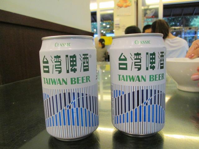 台湾 033