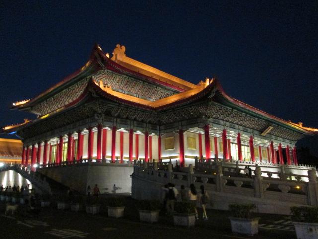 台湾 047