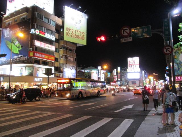 台湾 055