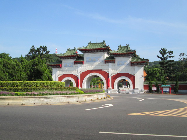 台湾 088