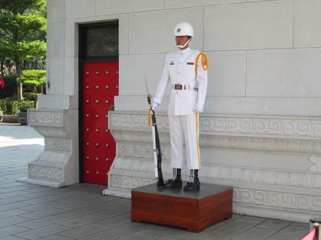台湾 089