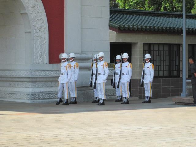 台湾 093