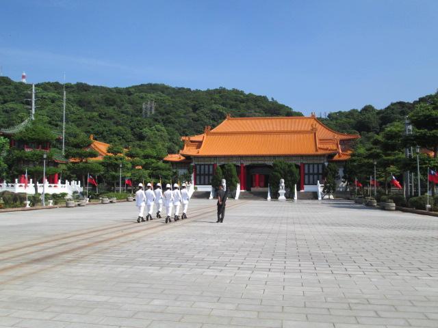 台湾 098