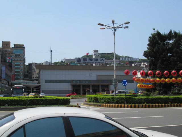 台湾 130