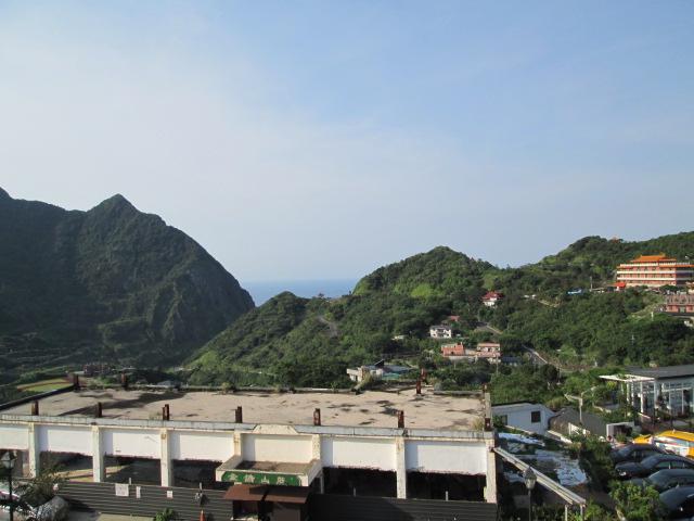 台湾 147