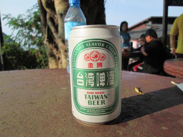 台湾 152