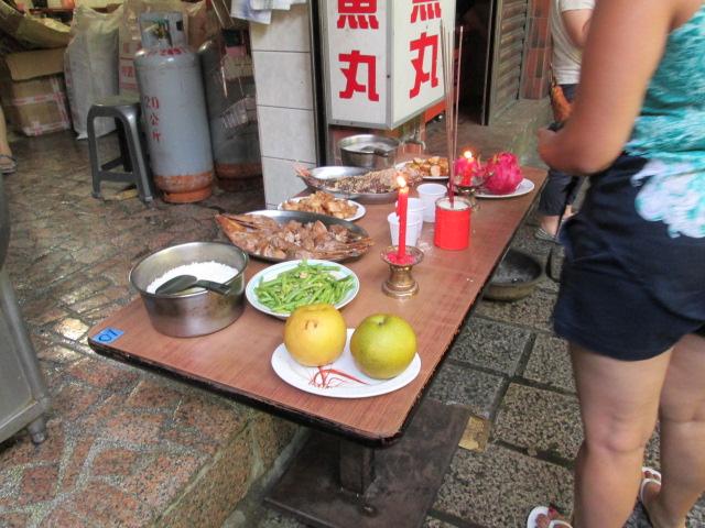 台湾 157