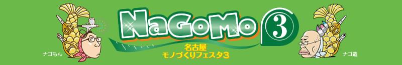 logo_s1.jpg