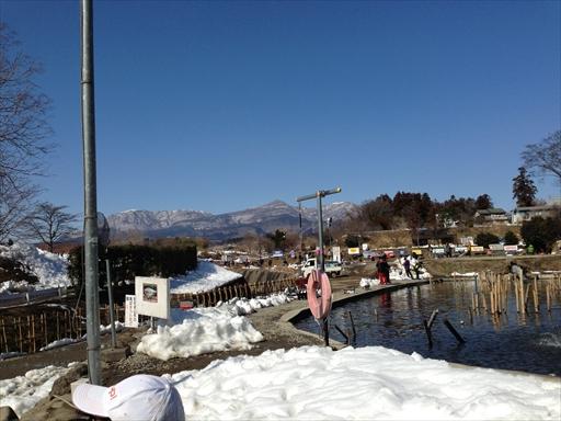 写真 2014-02-23 13 25 26