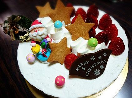2014-12-20-20-40-47_deco.jpg