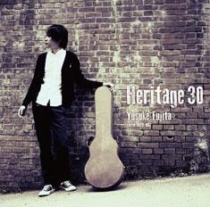 Heritage30(S).jpg