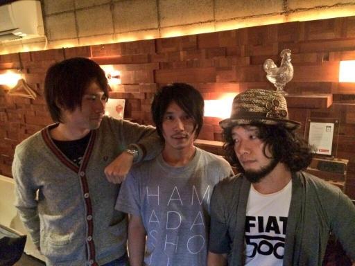 mainichi2014.jpg