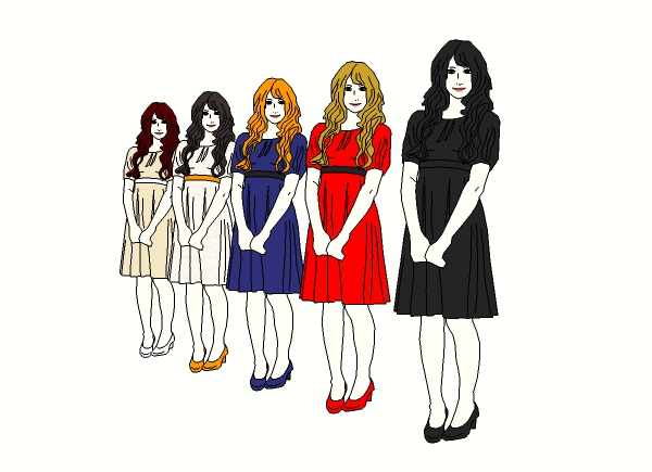 2D_女性Prism026