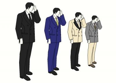 2D_男性prism009