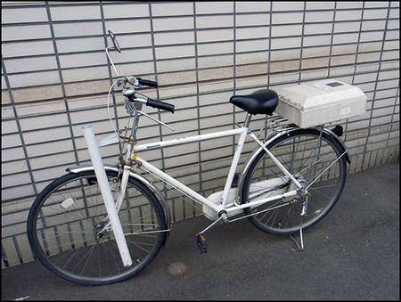 自転車の 自転車のベルの値段 : フィールドテスト | 自転車 ...