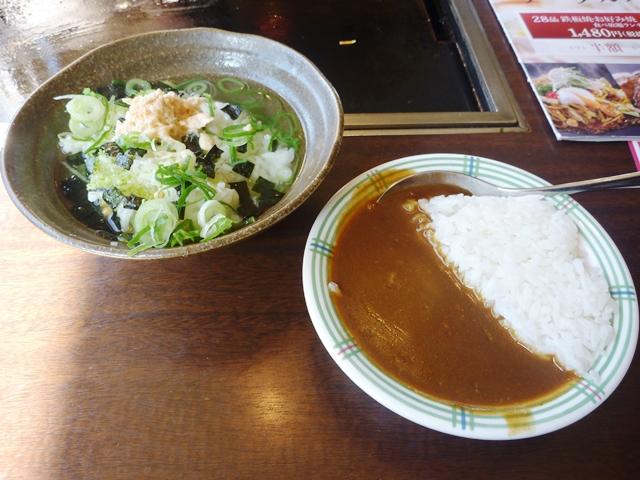 お好み焼本舗1403 (7)