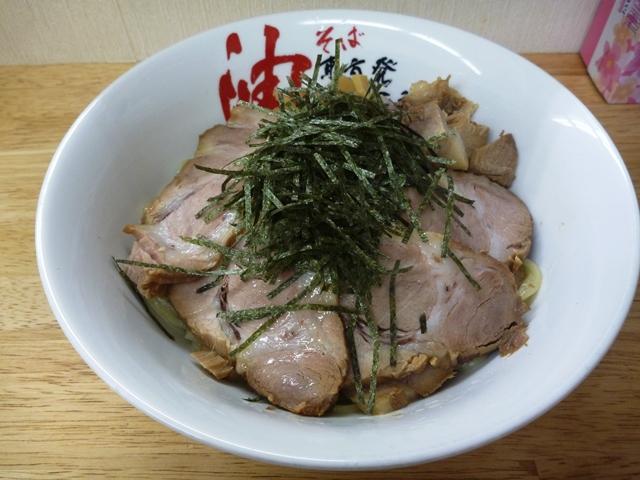 麵屋三郎1404 (2)