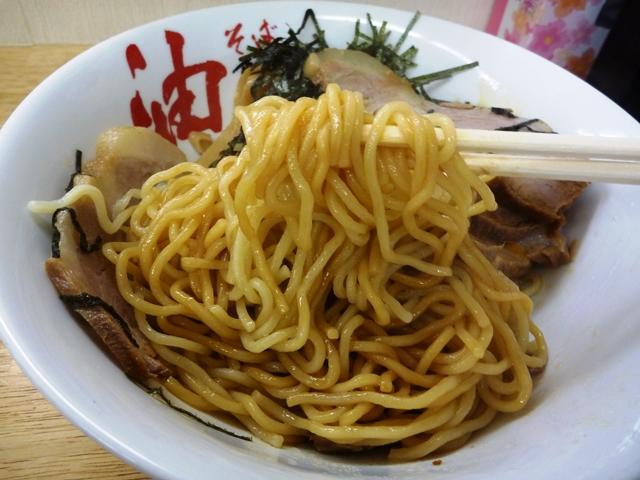 麵屋三郎1404 (3)