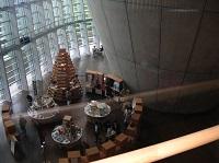 2014.06新国立美術館