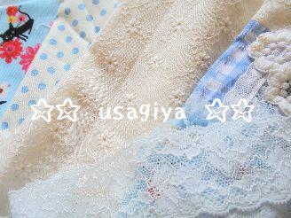 2014_0328_130346-P3280001.jpg