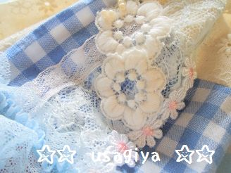 2014_0330_165211-P3300003.jpg