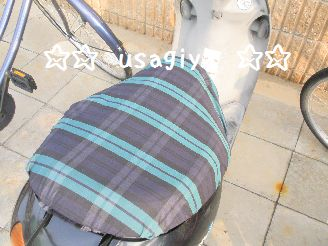 2014_0812_165625-P8120001.jpg