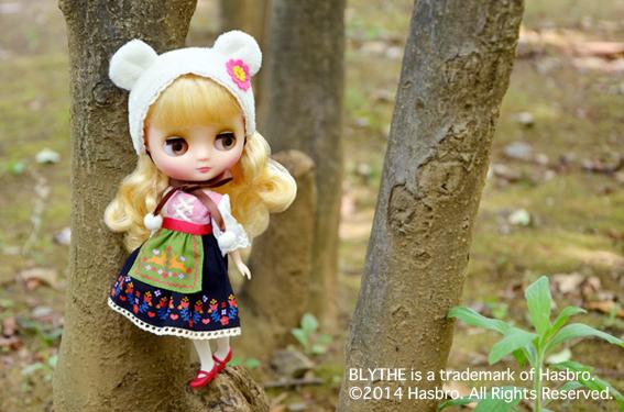 Oski Tebya Lyublyu img01 Credit