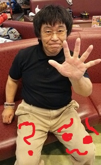 ?(´・ω・`)