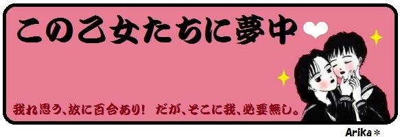 Arikaうさたく本3d4