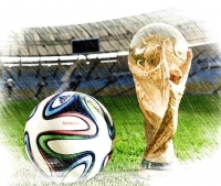 ワールドカップ1あ