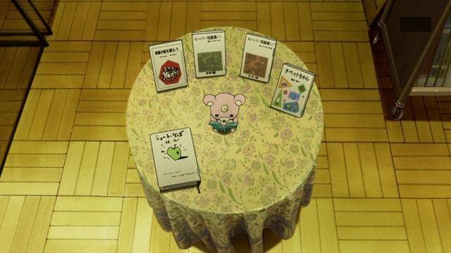 アニメ氷菓1